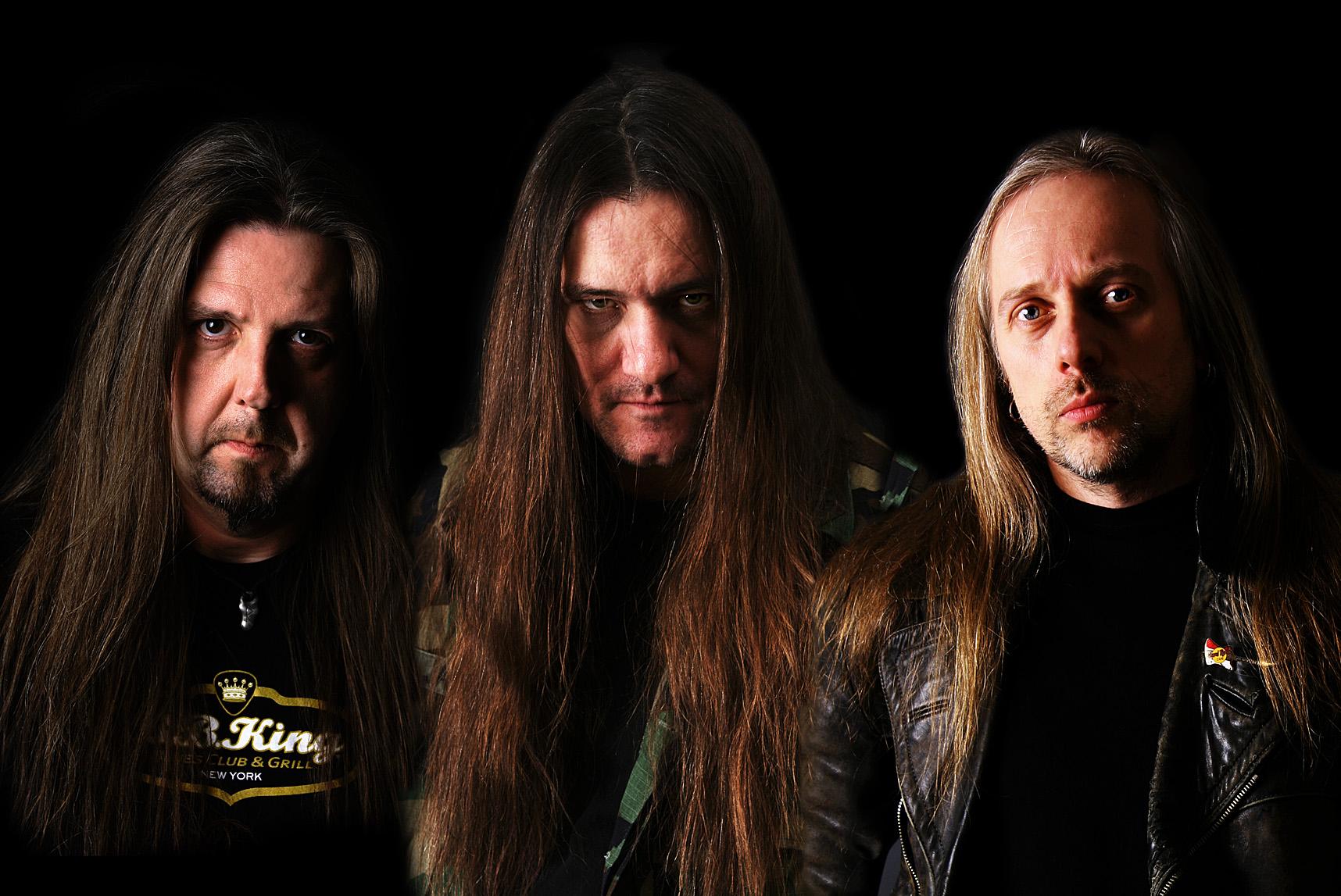 sodom german thrash metal band biography nomadichearts123. Black Bedroom Furniture Sets. Home Design Ideas
